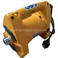 Quality Vibrator Motor, New Type, Popular for sale