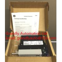 Buy cheap Supply Original New Allen Bradley 1756-RM2 Redundancy Module - grandlyauto@163.com from wholesalers