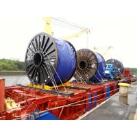 Quality Marine 3rd Party Inspection Services Extremely Beneficial Right Vessel Selection for sale