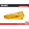 Buy cheap GET Parts 1U3352RC Excavator Bucket Tip Ripper Tooth Point Bucket Teeth from wholesalers