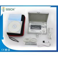 Buy cheap Portable Mini 3rd Generation Quantum Magnetic Resonance Analyzer from wholesalers