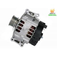 Quality Audi Seat Skoda Volkswagen Auto Parts Alternator 1994- 06B903016AC / 06B903016Q for sale