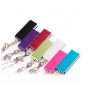 Quality waterproof metal usb flash drive real capacity usb memory stick 64gb flash disk usb 2.0 for sale