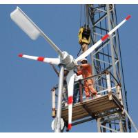 Quality 5kw wind generator for home use for sale