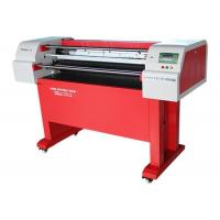 Buy cheap Automatic Ribbon Inkjet Printing Machine Banner Printer 1600x600x1000mm from wholesalers