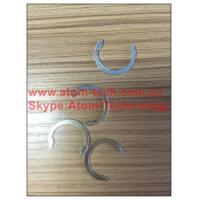 Quality NCR part atm part 009-0007773 Retaining Ring-Crescent 009-0007773 for sale