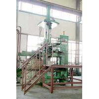 Quality Casting parts Cold Extrusion Press Aluminium Can Extrusion Press for sale