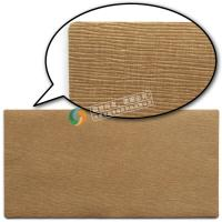 Cushioned Floor Mats For Kitchen For Sale Cushioned Floor Mats For Kitchen Of Professional
