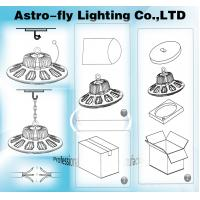 Buy New 150W 200W UFO LED High bay Light at wholesale prices