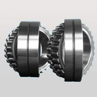 Quality Automatically Spherical Roller Bearings 23984CA, 23084 For Axial Load In Double Direction for sale