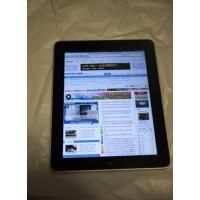 Quality 9.7 inch Android Tablet PC Touch Panel Samsung Exynos 3110 Chip long battery life for sale