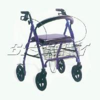 Quality New Model Rollator & Walking Aid R9146l for sale