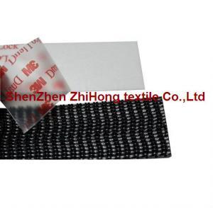 Buy Original brand 3M mushroom hook fastener rolls at wholesale prices