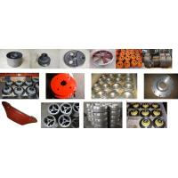 China Scope:belt pulley,wire wheel,driving wheel,sheave,handwheel,gear wheel etc. on sale