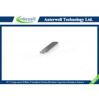 Buy cheap AT28C256-15PU Intergreated Chip  256K (32K x 8) Paged Parallel EEPROM from wholesalers