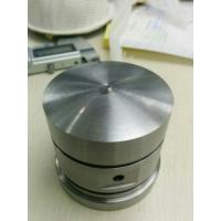 Quality 3D Printing Service For DMLS Stainless Steel / Products Polishing for sale
