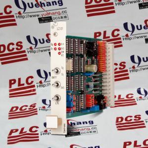 Buy cheap KUKA KSD1-16 from wholesalers