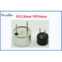 Buy Ranging Pins Ultrasonic Sensor Transmitter 0.2m - 18m Measuring Distance at wholesale prices