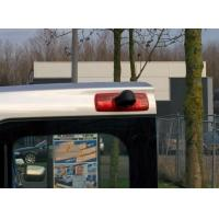 Buy Rearview HIgh level Reversing Camera for 2014 Vauxhall Opel Vivaro Vans and at wholesale prices