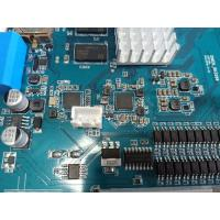 Quality TH PCB Assembly Surface Mounted Assembly Electronic PCBA service ROHS Certification for sale