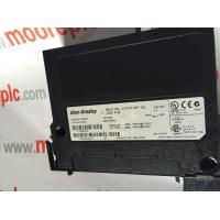 China NEW AB  1783-PCC1   Allen-Bradley plc Module allen bradley plc for sale on sale