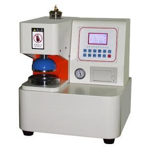 Quality Bursting Strength Tester for sale