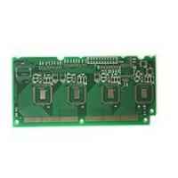 Buy cheap Professional PCB&PCBA Manufacturer OEM FR4 3oz Heavy Copper PCB Multi-layers from wholesalers