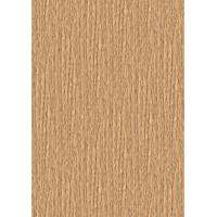 Quality Wood Grain Patterns Foil Laminated Paper PU Printing 45g Non Toxic Printing Material for sale