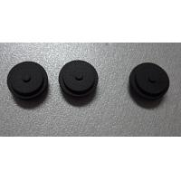 Quality 144Cavities Silicone Rubber Mold , Speaker Gasket Silicone Rubber Tooling for sale