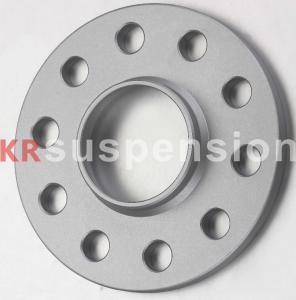 Quality 10 holes wheel adapter wheel spacer Wheel Hub Bearing for sale