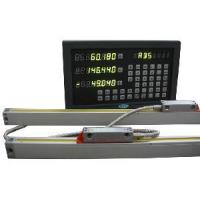 Quality Multi-Function Digital Readout and Optical Scale for sale