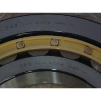 Quality NNU4168-M Cylindrical roller bearings with cage available as non-locating  FAG Bearing for sale