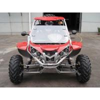 Quality Desert Buggy/ 500CC new product for sale