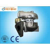 Quality 751243-0002 14411EB300 751243-5002S turbo 14411-EB300 for turbos gt2056v for sale