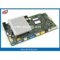 Buy A008545 ATM Machine Parts CMC200 Dispenser Control Board for Delarue NMD ATM at wholesale prices