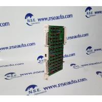 Buy cheap SIEMENS   A1-116-180-501 from wholesalers