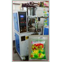 Quality jelly stick automatic packing machine for sale