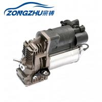 Quality A2213202704 AMK Air Suspension Compressor Pump for Mercedes W251 for sale