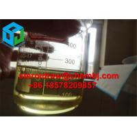 Quality Heathy Testosterone Propionate 57-85-2 Raw Steroid Hormone Powder Test Propionate for sale