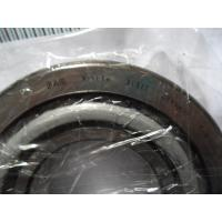 Quality FAG Bearing 30220-A Tapered roller bearings for sale