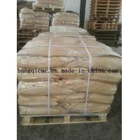 Quality White& Powder/High Viscosity Pre-Gelatinized Starch Supplier in China/MSDS for sale