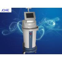 Quality Fast diode laser hair removal 808nm with touchable screen 8.4 inch for sale