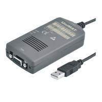 Quality PLC Accessories PC / USB PPI Programming Adapter Support windows 2000/XP for sale