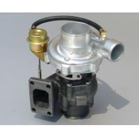 Quality Garrett T3 /T4 Turbocharger for sale