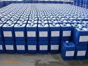 Qingdao IRO TAIHE International Trade Co., Ltd.