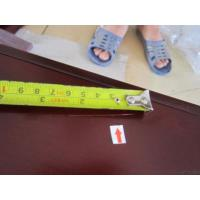 China China Inspection Service, Furniture Inspection, Inspection China on sale