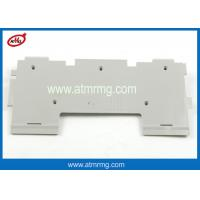 Buy Cash Cassettes Glory Delarue Talaris Nmd Atm Parts NC301 cassette Inner plate A004374 at wholesale prices