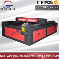 China CS1325 130W Large Scale Laser Cutting Machine on sale