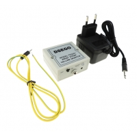 Quality 90% Humidity 6.5KG Wrist Strap ESD Testers Online Monitor for sale