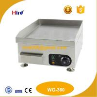 CE Electric griddle Hot griddle Griddle cooking Flat ...